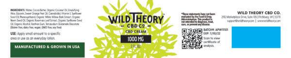 cbd-cream-1000mg-best-cbd-topicals