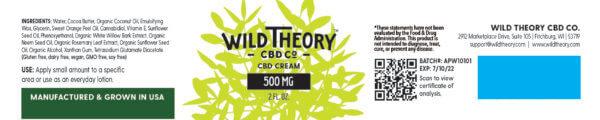 cbd-cream-500mg-best-cbd-topicals